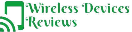 Wireless Devices Reviews