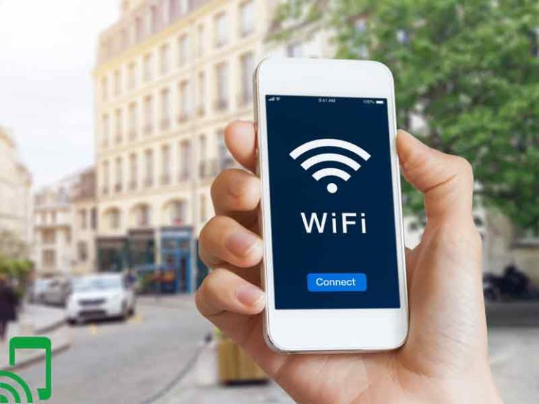 Top 10 WiFi Hotspot Devices which Provide Unlimited Data