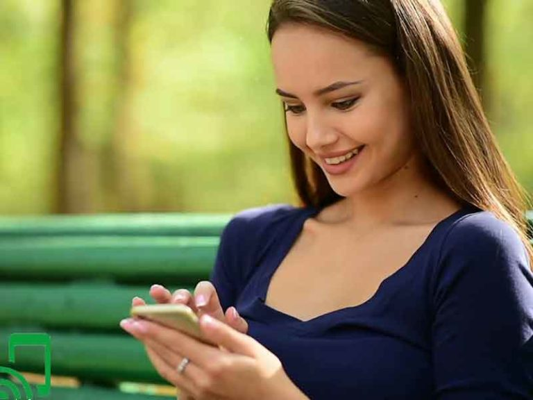 Best 5 Boost Mobile Deals For Existing Customers