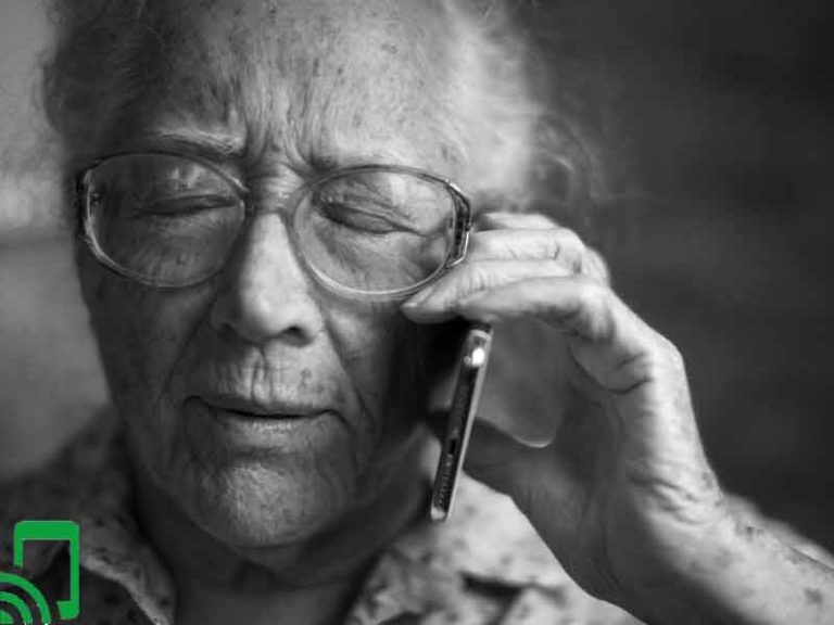 The 20 Best AT&T Cell Phones for Seniors
