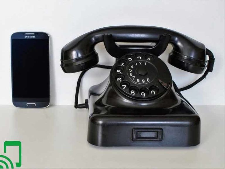 The 5 Best Telephones For Hearing Impaired