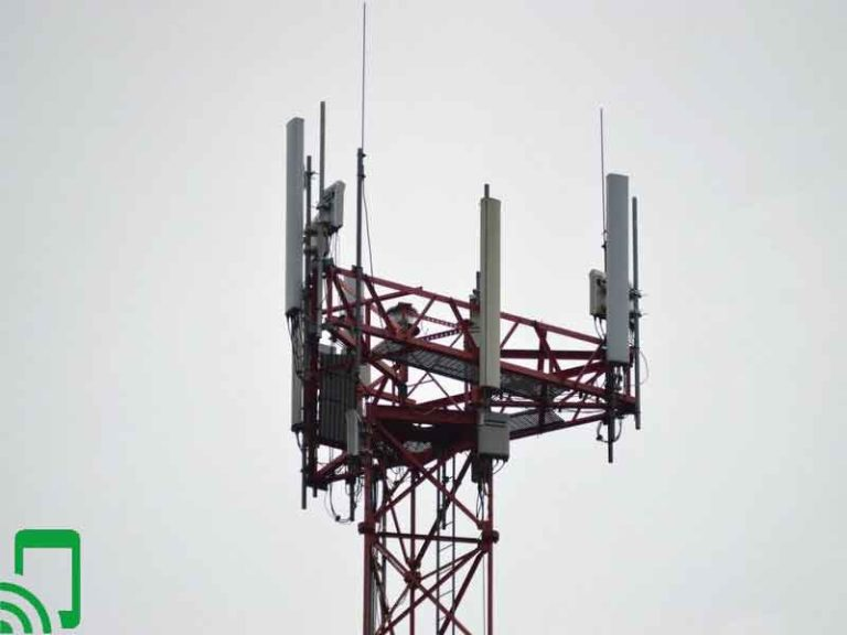 Best 10 Cell Phone Signal Boosters For Home