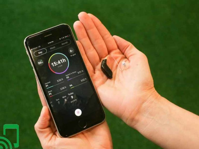 The 5 Best Hearing Aid Compatibility iPhone