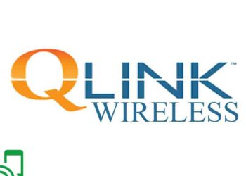 Qlink-Wireless-Review