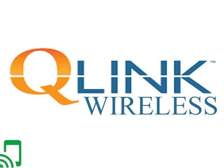 The Qlink Wireless Reviews