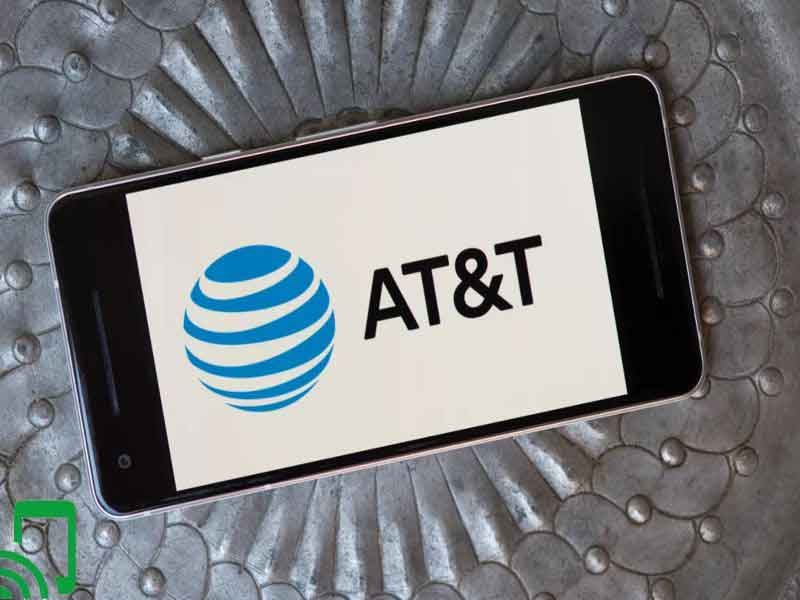 AT&T Phone Deals For Existing Customers