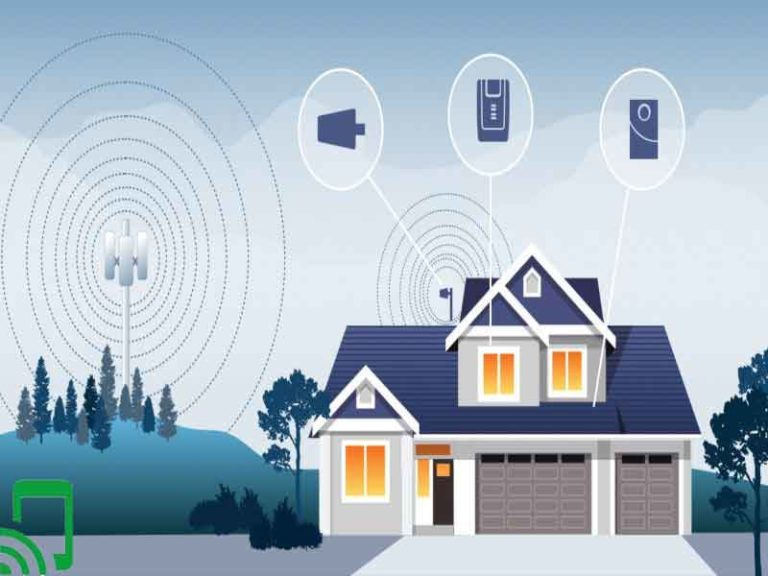 The 5 Best weBoost US Cellular Signal Booster