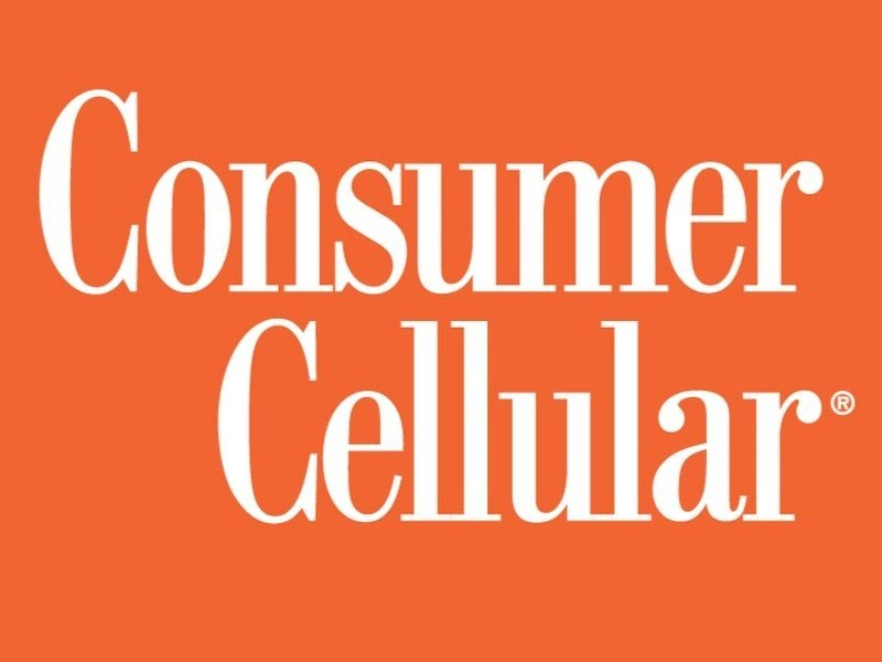 Consumer cellular reviews