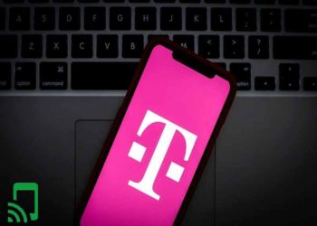 T-Mobile phone deals for existing customers