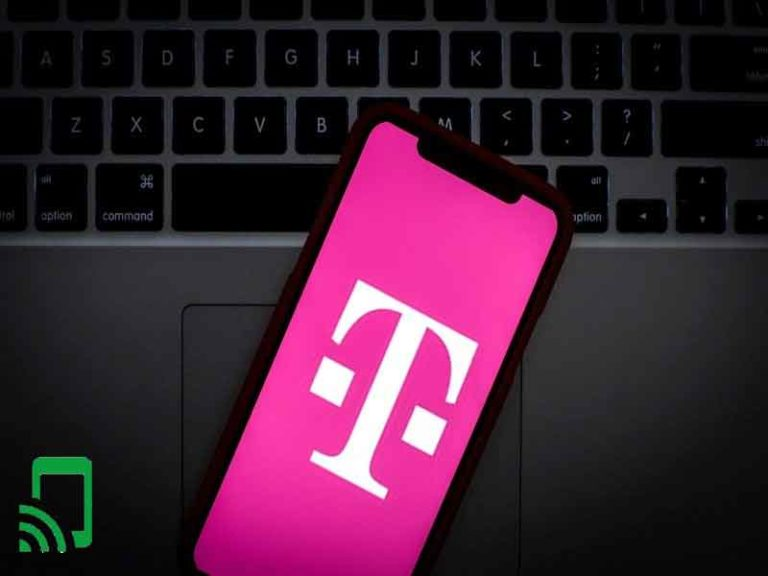 Does T-Mobile have Deals for Existing Customers