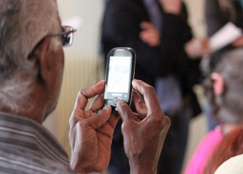 cheap cell phone plans for seniors