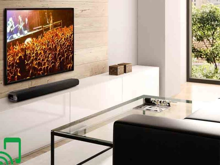 The 7 Best TV Listening Devices For Hearing Impaired