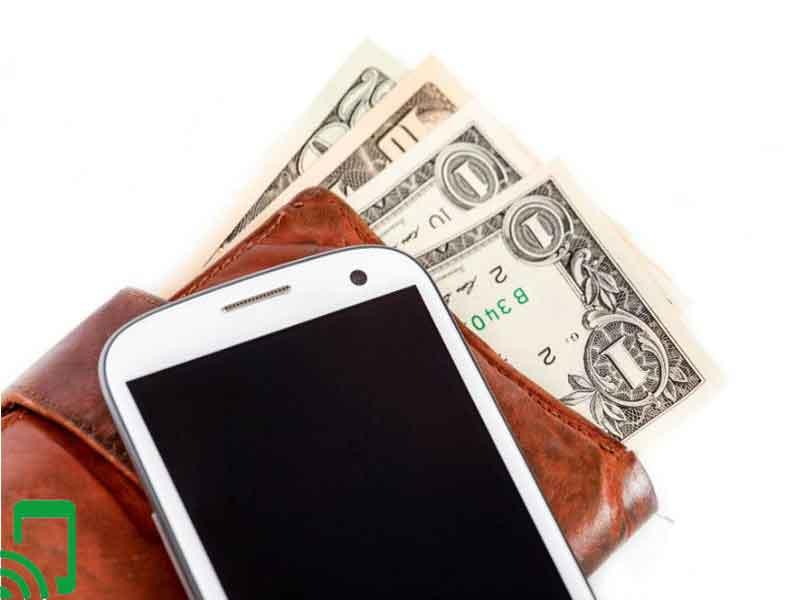 Best Unlocked Phones Under $400