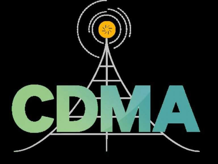 What is CDMA Network | How to Work CDMA Technology?