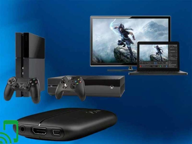 The 7 Best Capture Card for PC Reviews