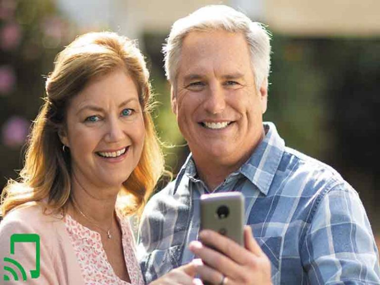 Consumer Cellular Plans AARP | Is This Really Worth For You?