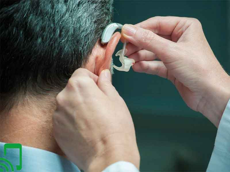 Hearing Assist as Seen on TV