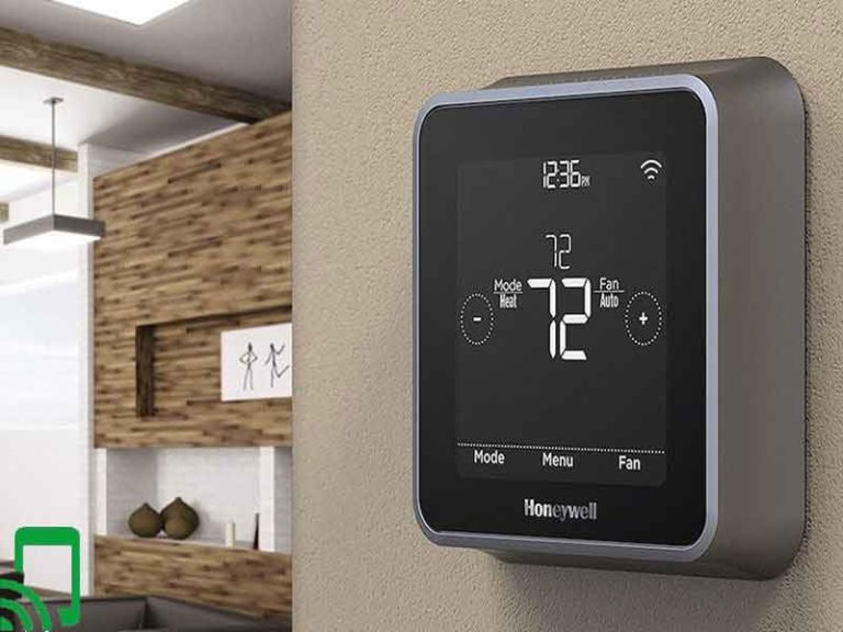 The 5 Best Honeywell Multi-Zone Thermostat Reviews