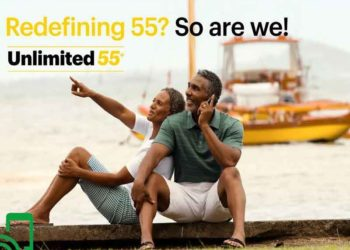 Sprint-Plans-deals-for-Seniors