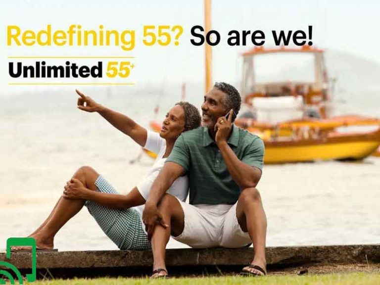 Sprint Plans for Seniors | Is This Really Frankly Deals