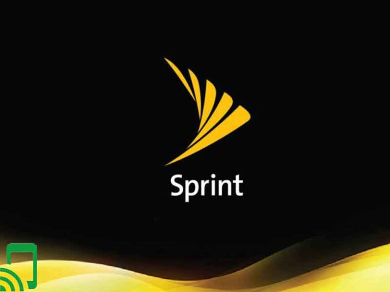 The 5 Best Sprint Deals for Existing Customers