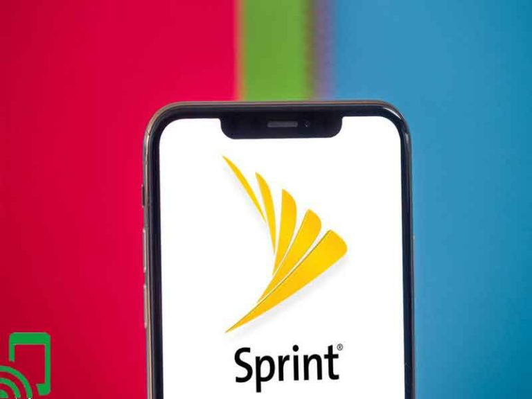 Best 7 Sprint Phone Deals For Existing Customers