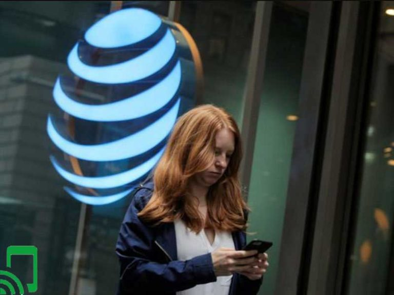 What Phone Companies are Compatible With AT&T