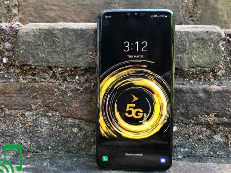 What Phones Are Compatible With Sprint