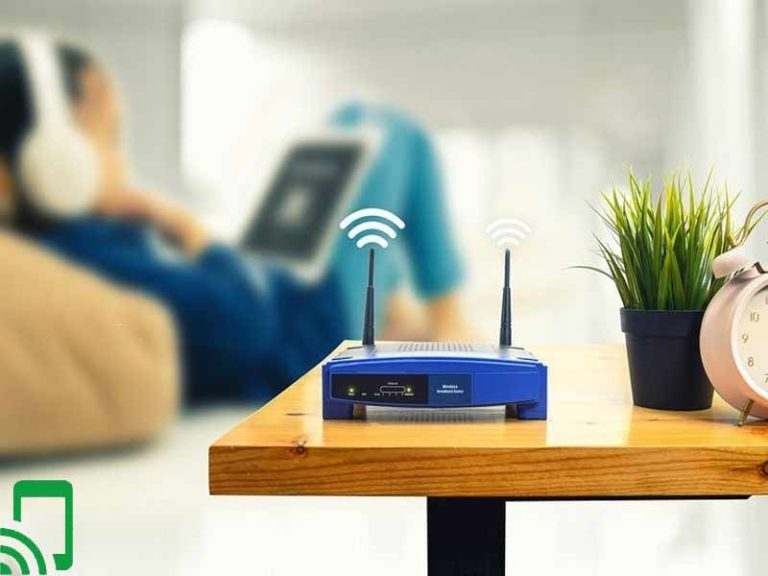 The 7 Best Router for Multiple Devices