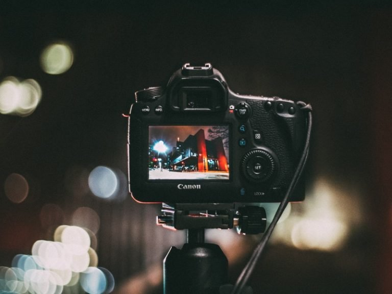 The 7 Best Camcorders Under $100 Reviews