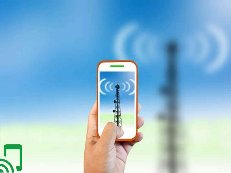 Best T-Mobile Cell Phone signal Booster