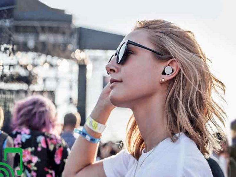 Top 7 Bluetooth Earbuds That Look Like Hearing Aids Reviews