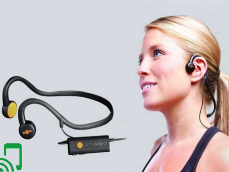 Top 7 Bone Conduction Hearing Aid Reviews and Buying Guide