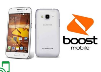 Boost Mobile Samsung Phones