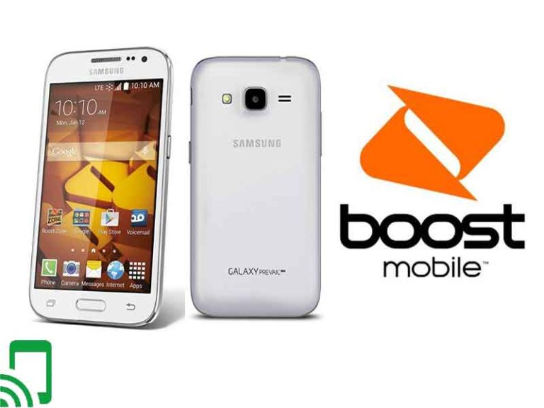 The 7 Best Boost Mobile Samsung Phones