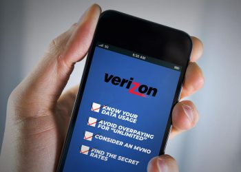 How to Change Phone Number Verizon