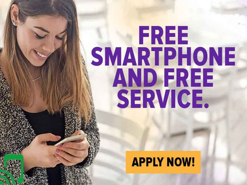 Free-Touch-Screen-Government-Phones-With-Free-Data