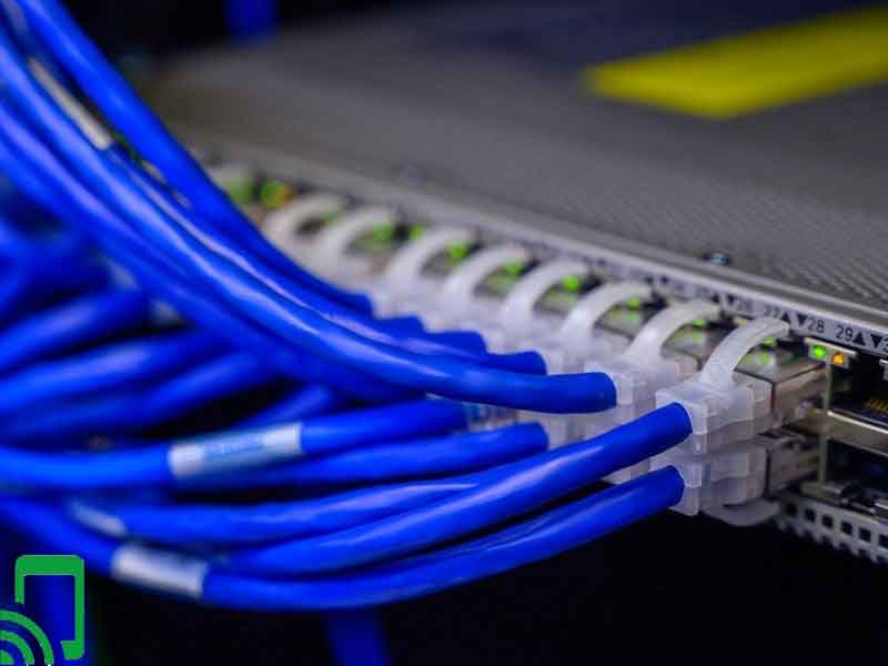 How to get internet without Cable or phone line