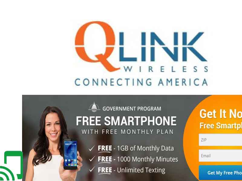 Qlink-Wireless-Free-Government-Smartphones