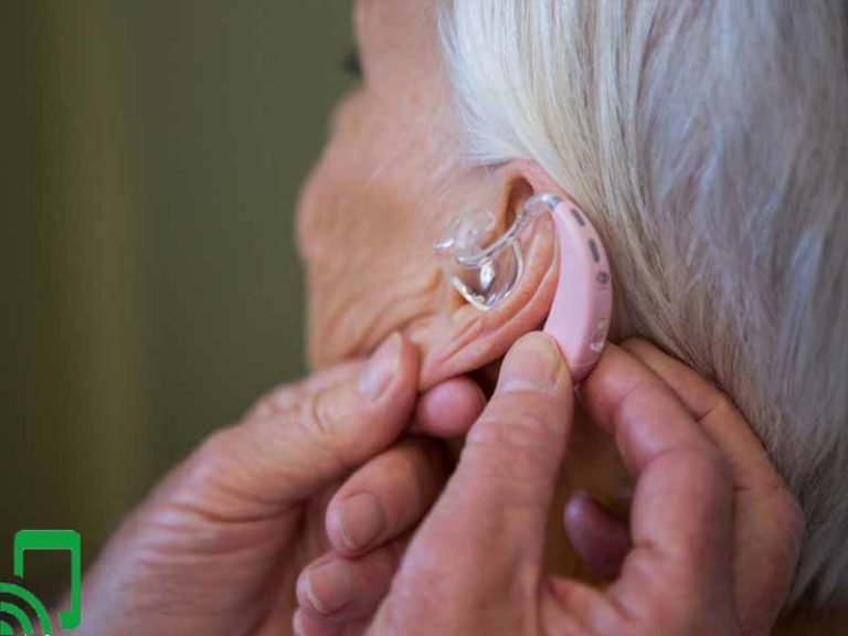 Which Brand of Hearing Aid is Best – Top 5 Companies