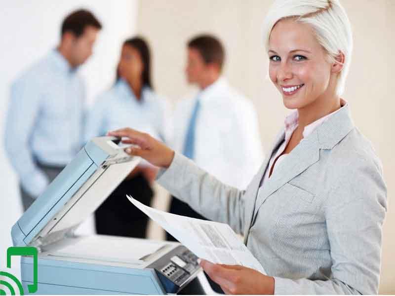 Wireless Printers under $100