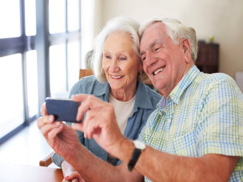 Most Reputable Senior Online Dating Services In Dallas