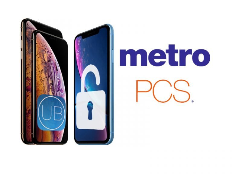 Metro by T-Mobile iPhone XR Reviews and Buying Guide