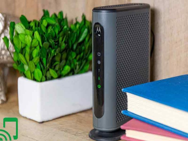 How to Choose Best Cable Modem for Comcast