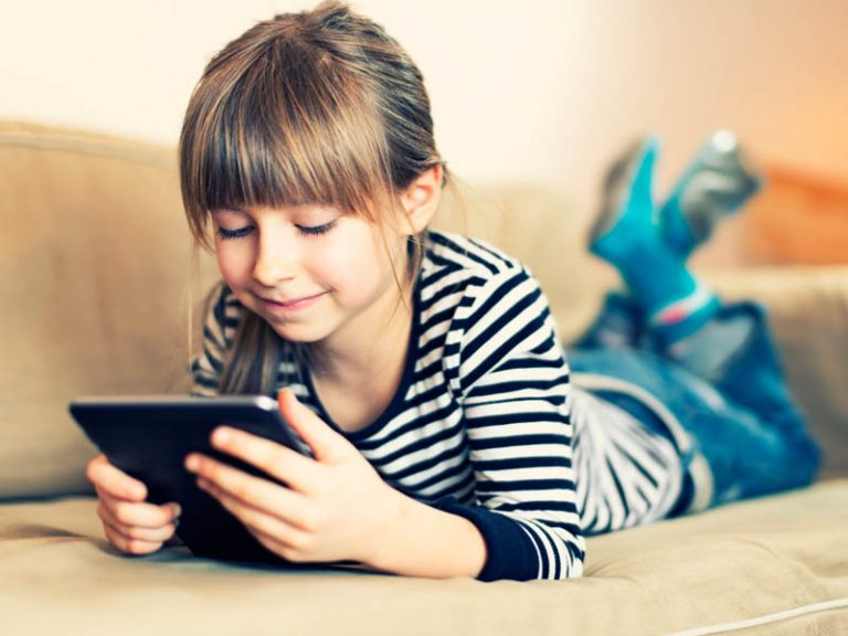 The 7 Best Prepaid Phone for Kids