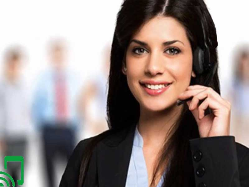Bluetooth Headsets For Phone Calls