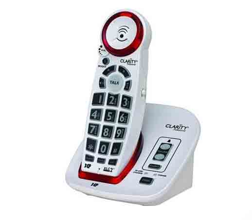 Clarity-Dect-6-Amplified-Co