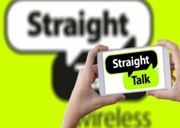 Is my Phone Compatible with Straight talk