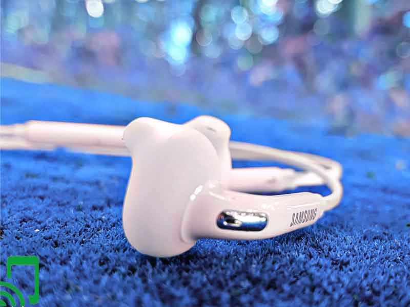Rechargeable Hearing Amplifiers