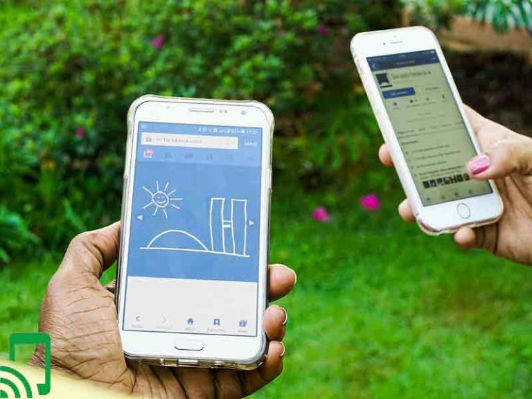 What Phones Are Compatible With Safetynet Wireless